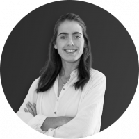 Camille Verneuil - Intellectual Property Lawyer