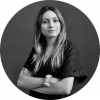 Candice Bettant - Intellectual Property Lawyer