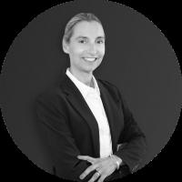 Céline Baillet - Bordeaux - European Trademark Attorney