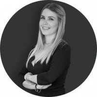 Marion Lucattini - Intellectual Property Lawyer