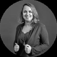 Mélanie Villanova - Intellectual Property Lawyer